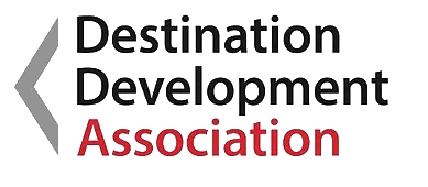 Destination Development Association