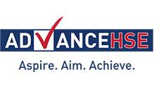 Advance HSE