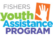 Fishers Youth Assistance Program
