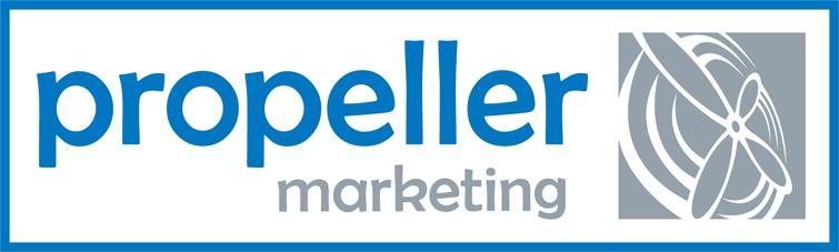 Propeller Marketing